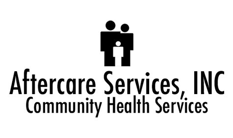 Aftercare Services, INC